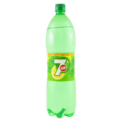 carbohydrates in 7up 7 up bottle drink