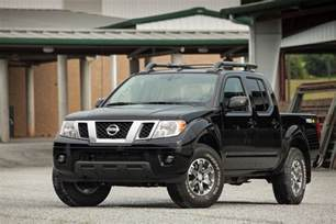 Electric Vehicles Near Me Nissan For Sale Near Me Upcoming Nissan