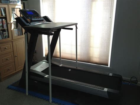 desk treadmill cheap cheap diy treadmill desk home furniture decoration