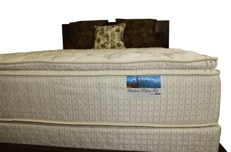 Best Coil Mattress by Lowest Cost Pocket Coil Mattress Mocha Color With