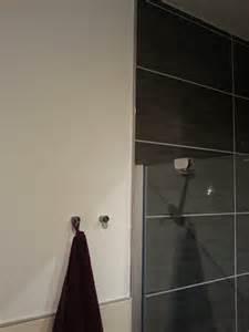 fliesen in der dusche fliesen im bereich der dusche our home is our castle