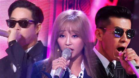 download lagu hyorin closer mp3 download lagu sistar hyorin preview fantastic duo mp3 girls