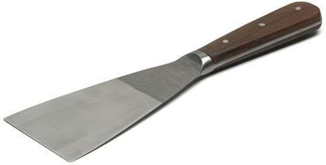 Home Care Tips english stripping knife anza