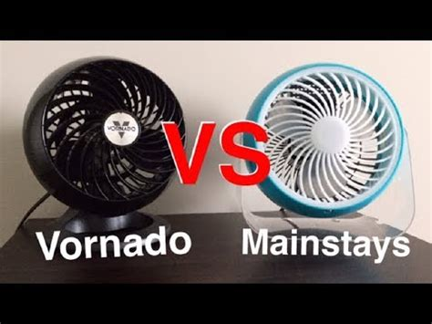air circulator vs fan reviewed vornado 660 air circulator fan doovi