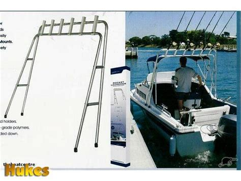 boat accessories auckland 21 best images about boat trailer parts nz on pinterest