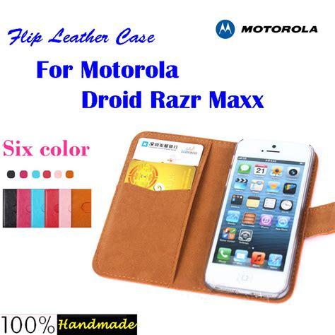 Hardcase For Motorola Xt910 High Quality Polycarbonate Free Sp á ç à free shipping flip á leather leather for motorola droid razr â maxx maxx xt910 xt912