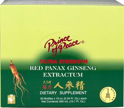 Panax Ginseng Extractum panax ginseng extractum 30 per liquid ginseng