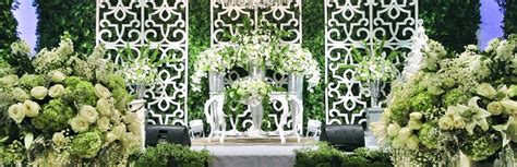 7 Wedding Concept Bandung by Royal Design Indonesia Weddingku