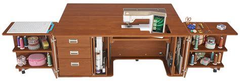 koala sewing machine cabinets koala sewing cabinet cabinets matttroy