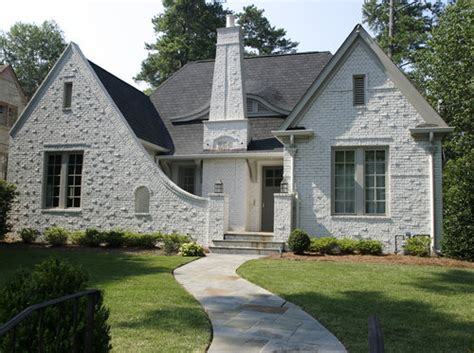 modern tudor style homes west architecture studio atlanta modern homes modern