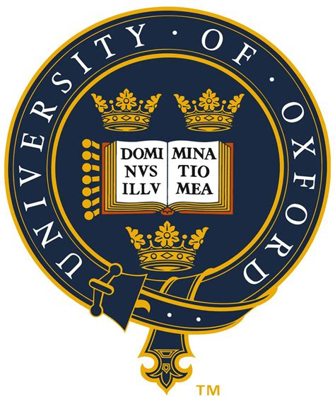Hall Decoration In Home by Oxford University Car Window Sticker University Of