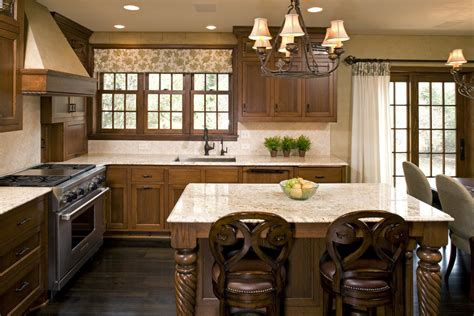 Kitchen Window Design Ideas by Amazing Kitchen Window Valance Decorating Ideas Gallery In
