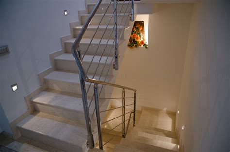 corrimano a muro per scale interne corrimano per scale interne a muro ed22 pineglen