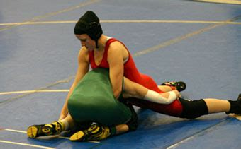 north coast section wrestling 2005 north coast section wrestling chionships