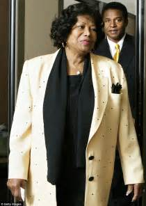 video katherine jackson explains her whereabouts and family drama she is just heartbroken katherine jackson does not want