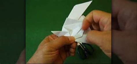 Fold And Fly Paper Planes - how to fold a jkf 188 jet paper airplane 171 origami
