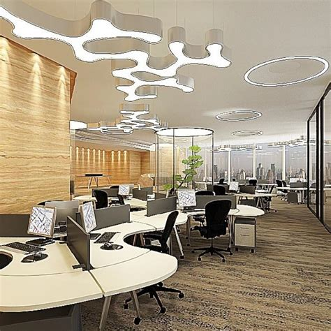 colorado springs interior design psoriasisguru com lowongan freelance interior designer jakarta