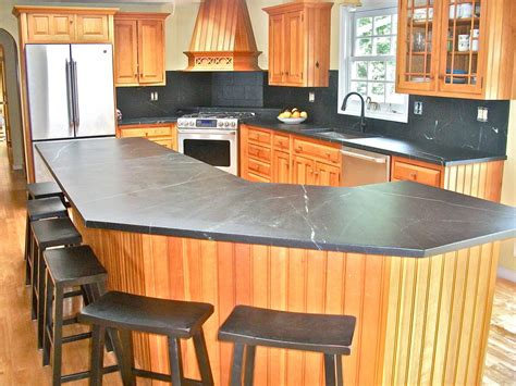 Soapstone Countertops Nh new hshire craftsmen launch new soapstone and woodworking business