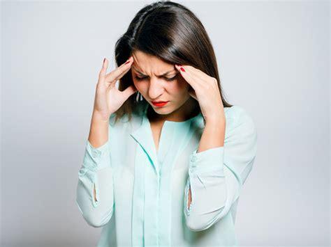 how to handle pms mood swings mood swings handle with care boldsky com
