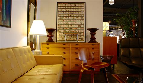 machine age  englands largest selection  mid  century modern furniture