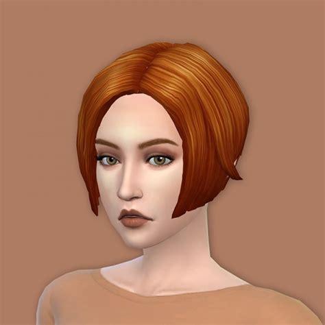 magic hairstyler sims 4 hairs deelitefulsimmer magic bot bob hair