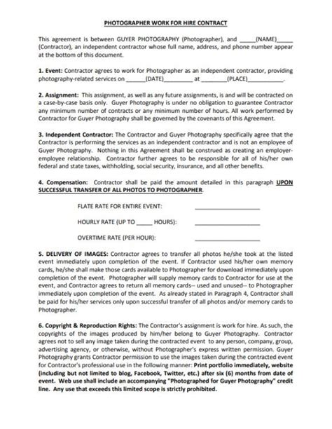 freelance employment contract template freelance employment contract template q chemistry site