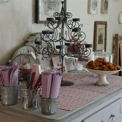 französisch land speisesaal ideen 45 bezaubernde franz 246 sische esszimmer designs