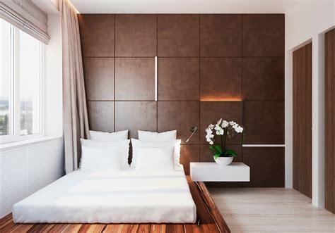wood paneling interior design stylish wood paneling interior design ideas