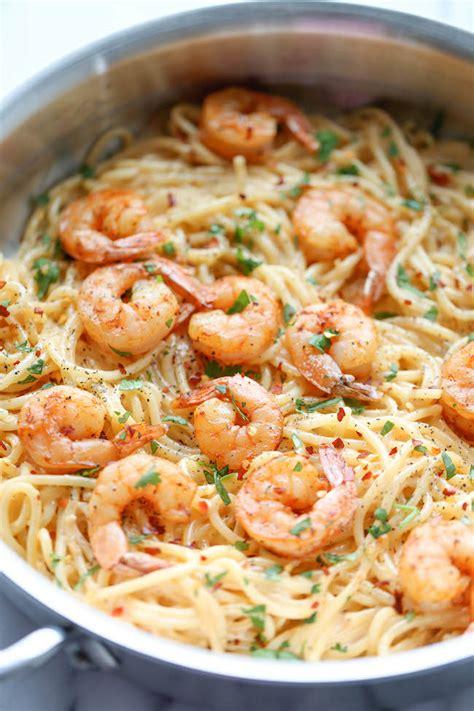 bang bang shrimp pasta recipe bang bang shrimp shrimp pasta and bang bang