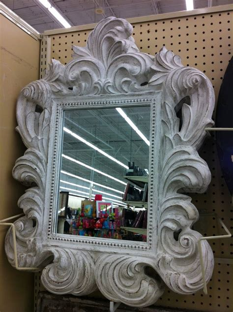 large wall mirror hobby lobby wall mirrors large wall 9 best images about mirror on pinterest a well oval