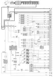 volvo truck stereo wiring diagram style by