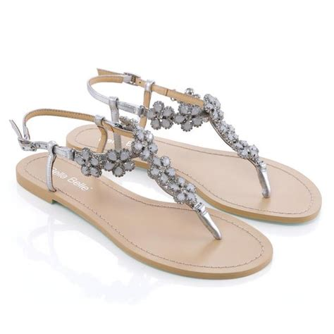 Wedding Shoes Sandals by Wedding Sandals Shoes