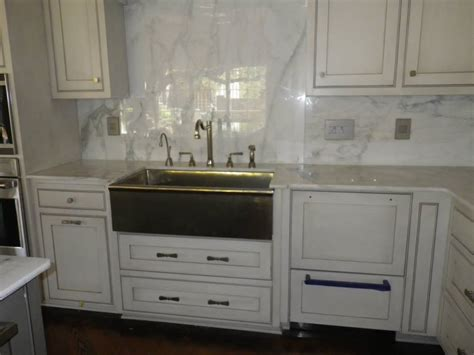 Cabinet Llc Cabinet Ideas Precision Custom Cabinets Custom Built To