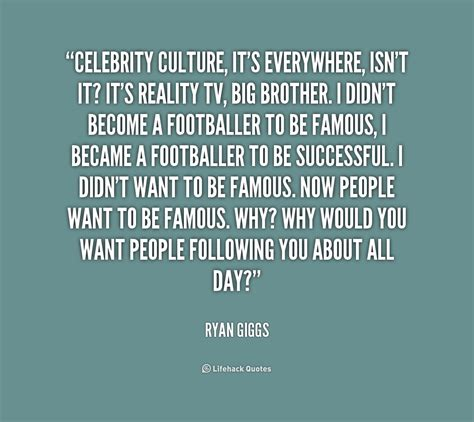 Best Quotes About Quotes Culture Quotesgram