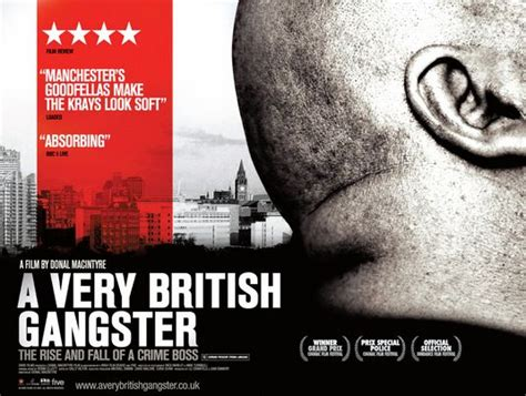 gangster film extras a very british gangster movie poster 3 of 3 imp awards