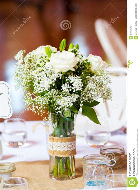 Wedding Reception Flower Arrangements by Table Arrangements For Wedding Receptions Wedding