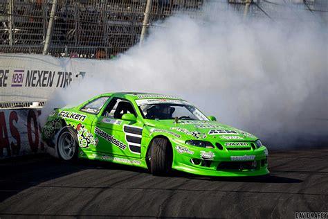 street drift hankook tire formula drift blog