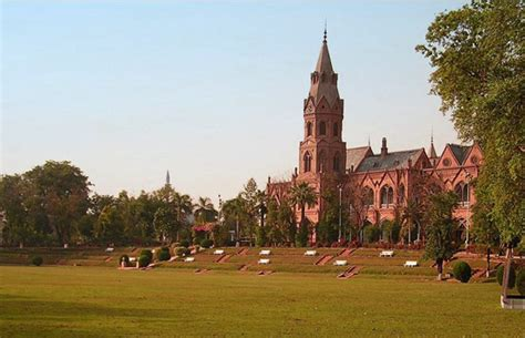 Angul Govt College Mba Admission by Gc Lahore Admission 2018 Last Date And Fee