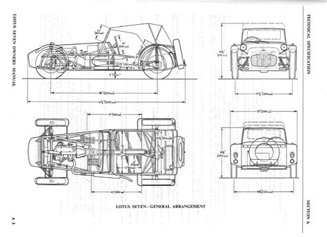 caterham assembly guide lotus and caterham seven assembly