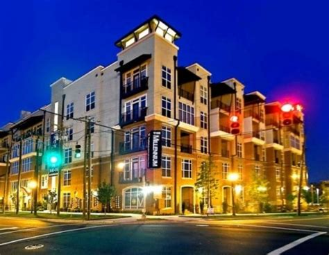 appartments in charlotte nc charlotte nc luxury furnished apartment rentals mosaic south end select corporate