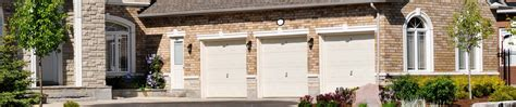 Overhead Door Company Of Edmonton Prestige Doors Garage Doors And Overhead Doors Edmonton