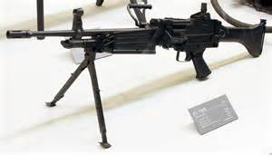 machine gun file daewoo k3 machine gun 0 jpg