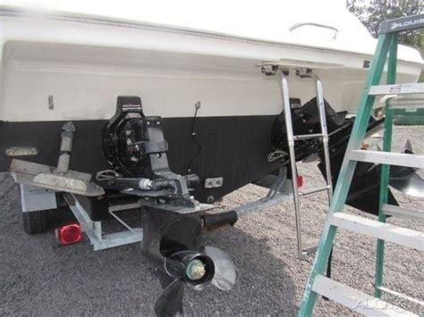 bayliner boat dealer jacksonville fl bayliner ciera 3055 2000 for sale for 22 000 boats from