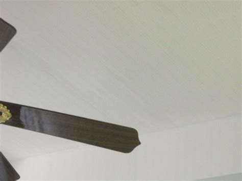 beadboard wallpaper on ceiling 45 best images about ceiling ideas on kitchen