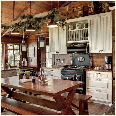 best 25 rustic industrial kitchens ideas on pinterest small rustic kitchen designs 187 unique 25 best ideas about