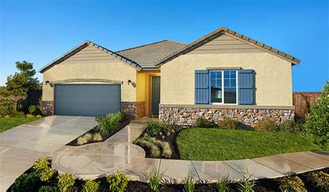 new homes in elk grove ca home builders in elk grove