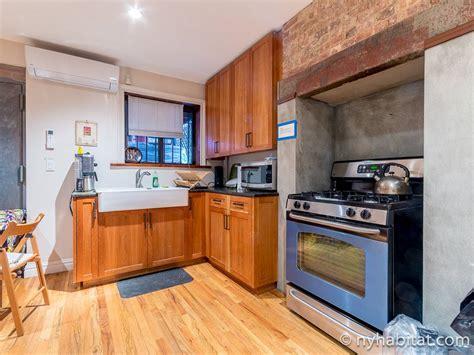 affitto appartamento new york vacanze casa vacanza a new york monolocale harlem ny 14425