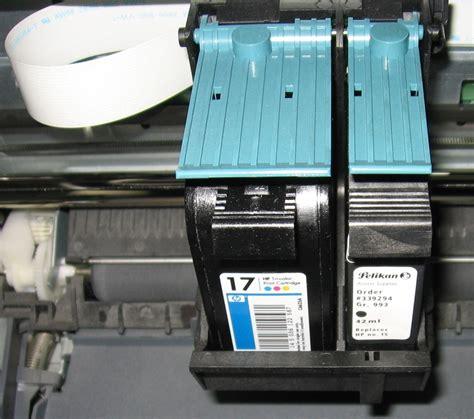 Cartridge Print Ink ink cartridge