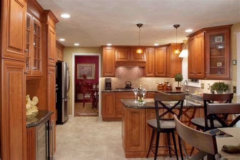 kitchen design nh kitchen bath nashua nh gm roth design remodeling