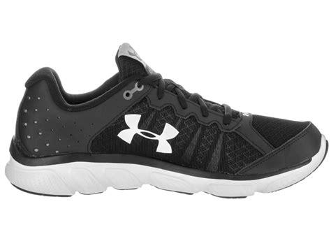 2e basketball shoes 2e wide basketball shoes 28 images armour s ua micro g